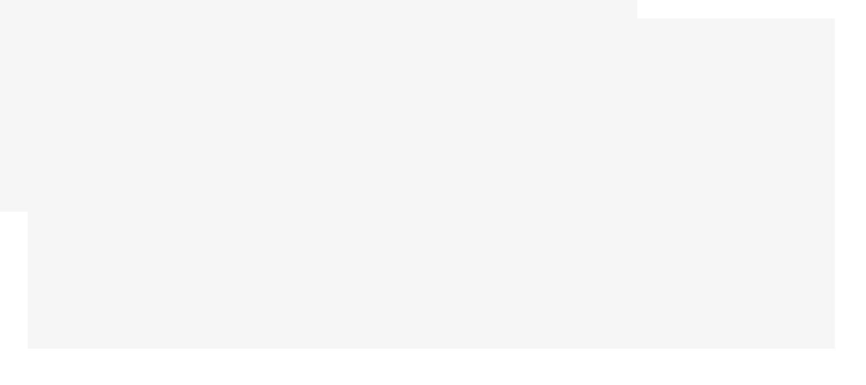 Rasheed Dennis